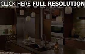 Ikea Kitchen Light Fixtures Ikea Kitchen Lighting Kitchen Light Fixtures Pomauto