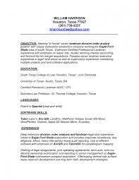 assistant merchandiser cv ctgoodjobs powered by career times s merchandiser resume