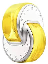 <b>BVLGARI Omnia Golden</b> Citrine 65 ml Eau de Toilette: Amazon.de ...