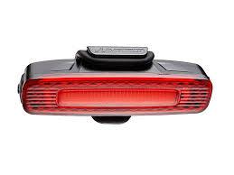 Giant Numen Plus Spark TL Taillght Super Bright <b>LED Bike</b> Light Red