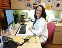atlantic medical imaging  ami spotlight office administrator of s landing