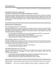 in writing entry level administrative assistant resume you need  executive administrative assistant resume executive assistant resume is made for those professional who are interested in