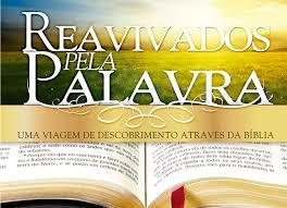 Resultado de imagem para imagens de Reavivamento e bíblia sagrada