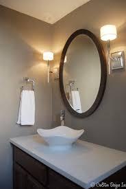 wall sconces bathroom lighting designs artworks:  stylish scones vs over mirror lights home decoration club and bathroom sconces