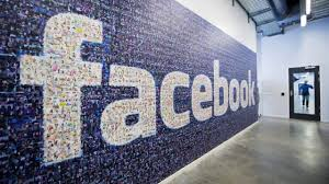 hate speech hurtful speech chris hart and penny sparrow facebook has played host to constant race debacles in recent times afp