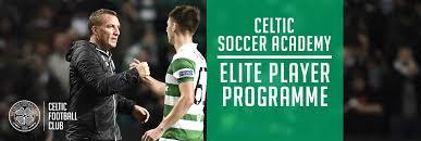 Gormanston Park partners with <b>Celtic Football Club Elite</b> Players ...