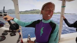 whale researcher nan hauser using science to inform smart policy whale researcher nan hauser using science to inform smart policy conservation international ci