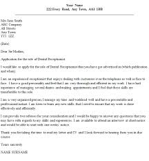 Letter Examples  free professional letter samples   livecareer