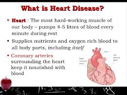 cheap write my essay chronic diseases  heart disease    cheap write my essay chronic diseases  heart disease