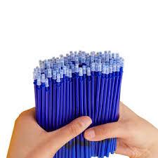 Купить pen-refill по выгодной цене в интернет магазине ...