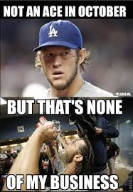 """MLB Memes on Twitter: """"When it comes to the postseason ... via Relatably.com"""