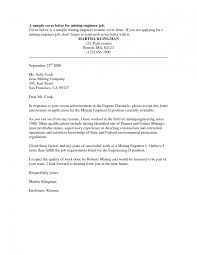 application cover letters volumetrics co what does a cover letter what should a resume cover letter look like resume and cover what on a cover letter