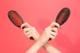 Does Mason Pearson Really Make the Best Hairbrush?