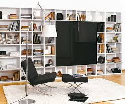sweet beautiful home libraries photos buy home library furniture