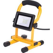 Work and Site Lights | Task Lighting, <b>LED Work Lights</b> | Toolstation