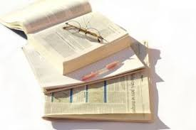 studying tips for dyslexic people in education click here for useful study skills stuff on ebay