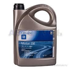 <b>Моторное масло</b> купить в Москве недорого, оригинальные ...
