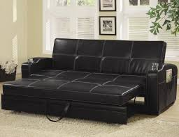 amazing leather sofa bed mariposa valley farm and leather sofa bed amazing sofa black black leather sofa