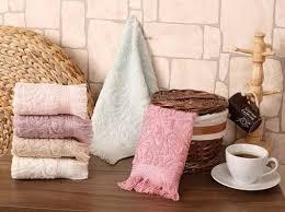 <b>Полотенца</b> для кухни, купить <b>наборы кухонных полотенец</b> в ...
