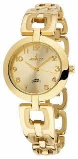 Наручные <b>часы</b> NOWLEY 8-7004-0-2 — купить по выгодной цене ...