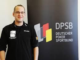 DPSB DM 2104 Björn Brandes Deutscher Einzelmeister 2014 Das Ergebnis der Einzelmeisterschaft: - DPSB-DM-2104-Bj%25C3%25B6rn-Brandes-Deutscher-Einzelmeister-2014