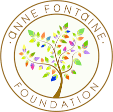 <b>Anne Fontaine</b> Foundation