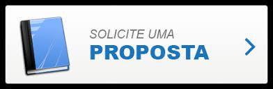 Mande sua proposta no site