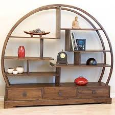 1000 images about furniture asian on pinterest asian furniture chinese furniture and chinese antiques asian style furniture asian