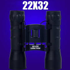 <b>Mini 40x22 Binoculars</b> for Adults Kids Binoculars Folding Telescope ...