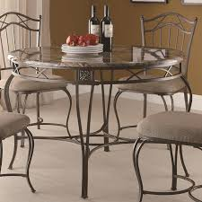 marble dining room table darling daisy: suitable tall dining room tables darling and daisy