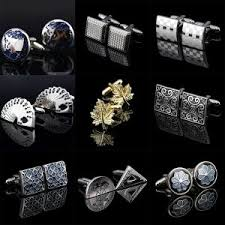 Crackstube - Online Shopping for Popular Wedding & Events ...