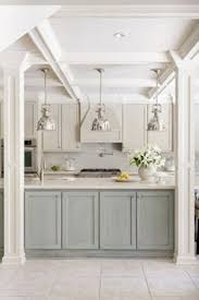 glamorous kitchen cabinets houzz photo