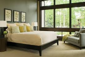 Soothing Paint Colors For Bedroom Calming Colors Calming Bedroom For The Walls Choose A Color