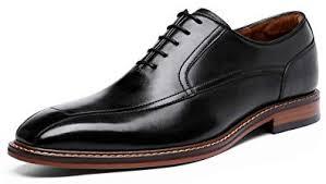 DESAI <b>Men's Handmade</b> Genuine Leather <b>Dress Shoes</b> for <b>Men</b>