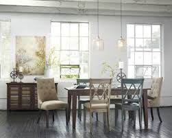 dining room table ashley furniture home: mestler dining room server d      loc