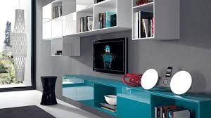 Tetrix, <b>living room</b> furniture all about composition | Magazine ...