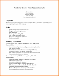 8 example of skills on a resume resume reference example of skills on a resume additional skills resume examples and get inspired to make your resume these idea 20 jpg