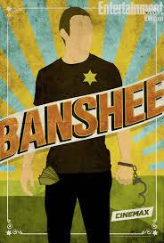 Banshee Temporada 2