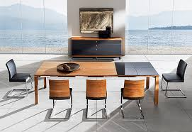 chair dining tables room contemporary: advertisement team modern sustainable dining set ocean view