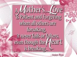 images about a mothers love on pinterest  my mom my  a mothers love