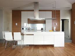 Wood Floor Kitchen Choosing The Best Wood Flooring For Your Home