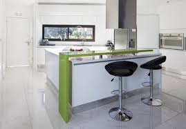 Kitchen Bar Table And Stools Kitchen Bar Table With Storage Stainless Steel Bar Faucet