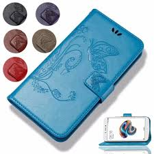 <b>Luxury Leather Case for</b> Fly IQ434 ERA Nano 5 Memory Plus FS528 ...