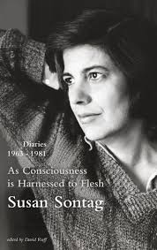 best images about all about susan sontag susan sontag