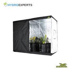 Jungle Room Pro <b>High Ceiling</b> Indoor Grow Tent - 3M x 1.5M x 2.3M ...