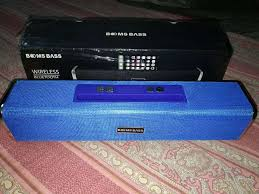 <b>Bluetooth</b> - Mobile for sale in Karachi | OLX.com.pk