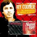 The Border/Alamo Bay [Original Soundtracks]