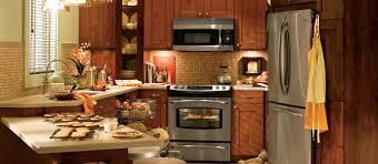interior design kitchens mesmerizing decorating kitchen:  kitchen ideas  ideas of interior design for kitchen indian style