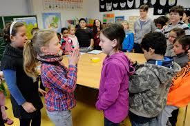 essay inclusion classroom  essay inclusion classroom