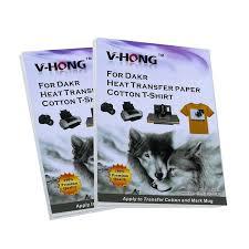 high temperature resistant mug heat transfer <b>paper</b> inkjet ...